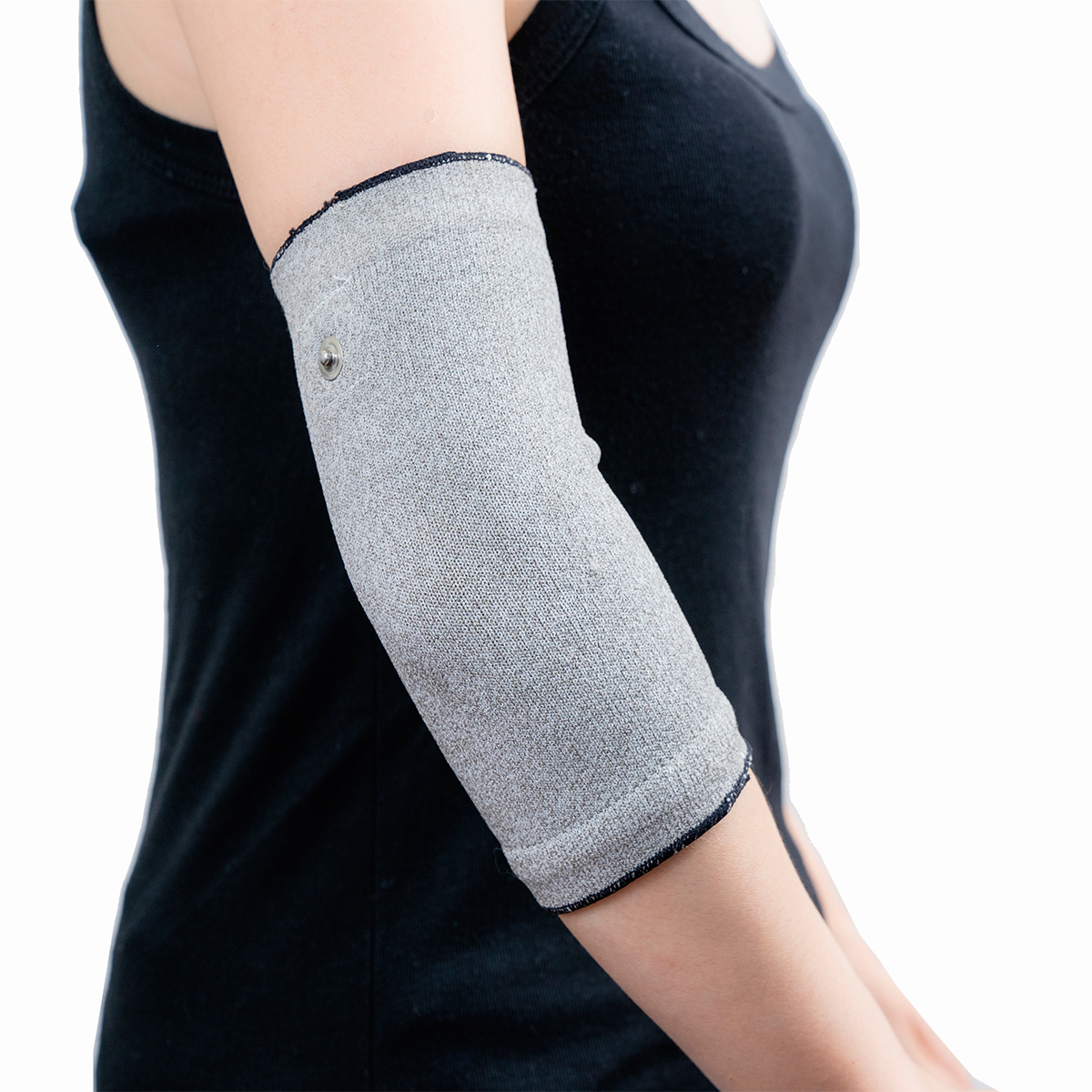 Conductive Sleeve