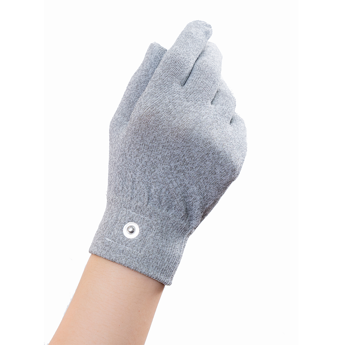 Conductive Gloves & Socks